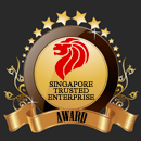 Singapore Branding Association